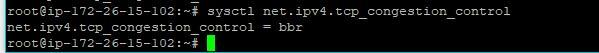 《AWS lightsail Ubuntu系统替换内核启用BBR加速(转sandy)》
