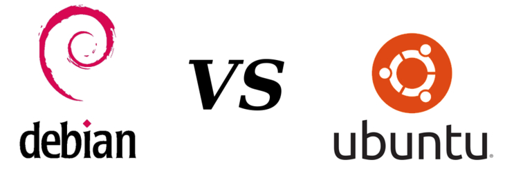 《Ubuntu/debian 网络安装或者重装centos6.9系统,适用大部分云》