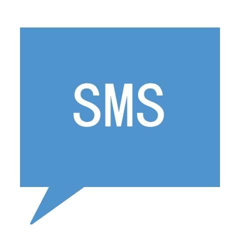《全球免费接收短信验证的号码,网络收藏而来》