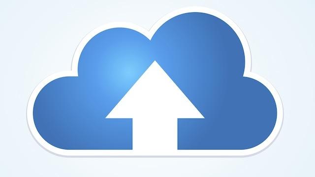 《centos使用rclone挂载谷歌网盘,安装CCAA,Aria2+Ariang+离线下载》