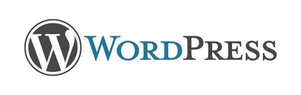 《WordPress博客更换域名,ssl域名301跳转》