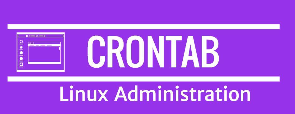 《利用crontab每个一个小时检查一次frpc监控状态,转寥寥》