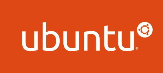 《ubuntu添加开机启动记录学习》