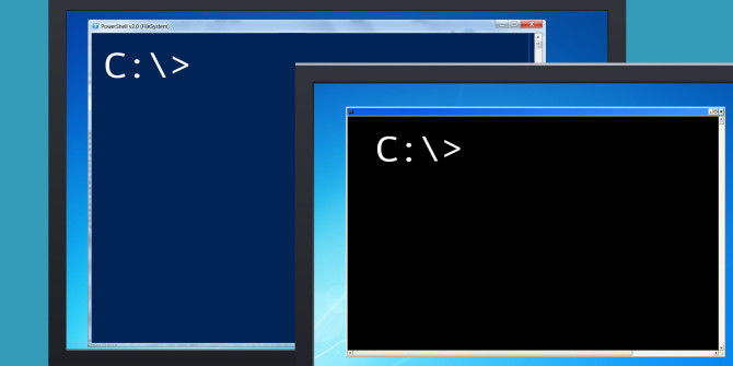 《Windows PowerShell 升级支持Win7/Win8/Server 2008 R2/Server 2012/Server 2012 R2系统》